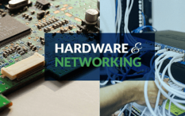 hardware-and-networking-training-in-chennai
